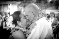 Noelani & Chris Wedding 2016